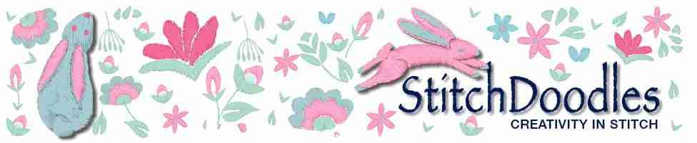 stitchdoodles logo
