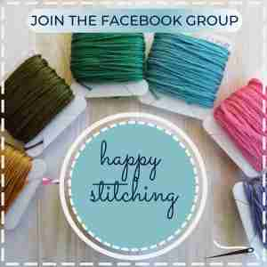 stitchdoodles facebook group