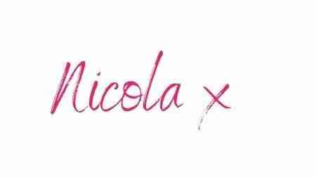 nicola signature copy