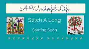 stitch a long wonderful life